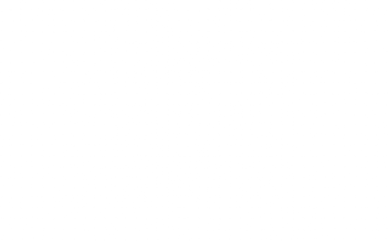 Chiquadro Informatica